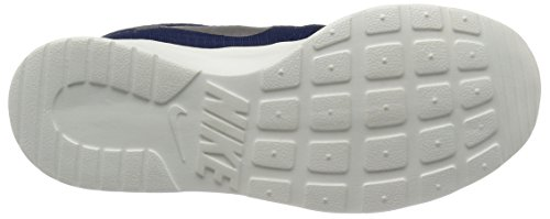 Plata Basse Multicolore Scarpe azul 844908 Ginnastica Nike Da Donna 8qvAnS