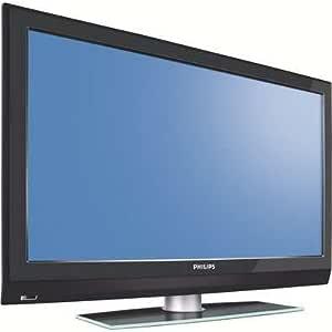 Philips 52PFL7762D - Televisión Full HD, Pantalla LCD 52 pulgadas: Amazon.es: Electrónica
