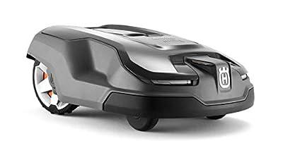 Husqvarna AUTOMOWER 315X Robotic Lawn Mowers