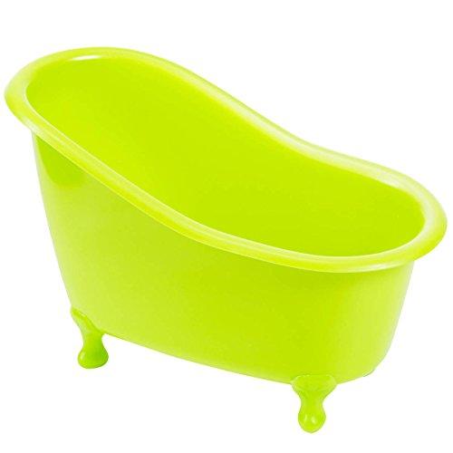 Passion-Fruit-Tub-Bath-Gift-Set
