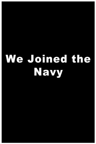 we-joined-the-navy