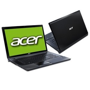 ACER ASPIRE 9630 WINDOWS DRIVER