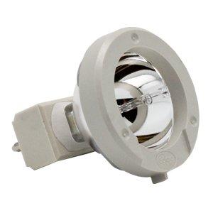 Ushio AL-1824 21W 60V Solarc Metal Halide Light Bulb Lamp