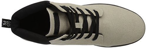 Chelsea Women's Martens black Boot Bone Maelly Dr q5td5