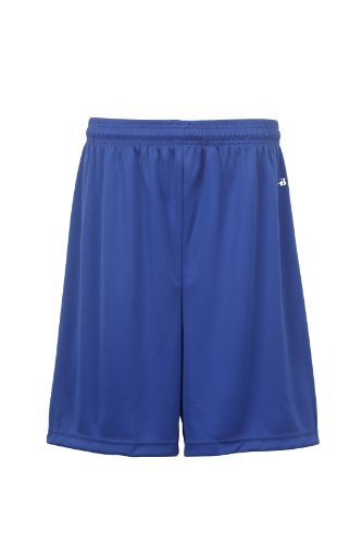 badger-sportswear-mens-b-dry-performance-short-royal-4x-large