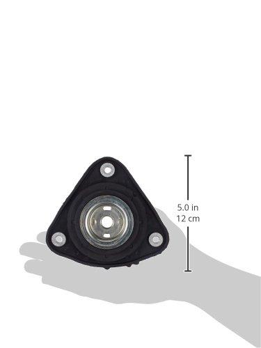 SKF VKDR 35426 T Kit de suspension unitaire