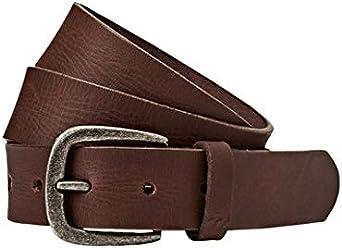 Billabong Mens All Day Leather Belt