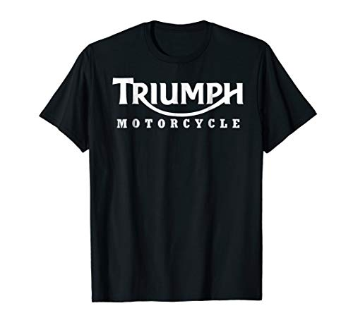 Triumph Classic Motorcycle ()