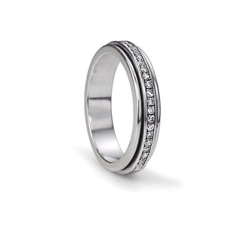 Buy now Lunar Meditation Ring