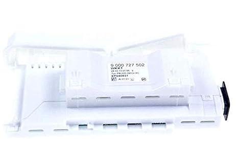 Módulo de palanca programa referencia: 00656021 para ...