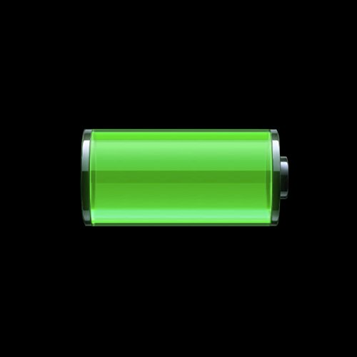 Charged Up [Clean]