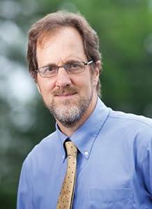 H. Gilbert Welch