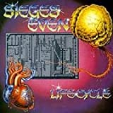 Life Cycle by Sieges Even (1988-10-01)