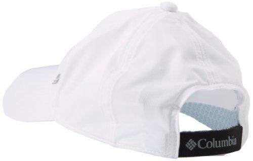 Columbia Women s Coolhead Ball Cap III (Omni-Freeze ZERO) - Import ... 598343a0945