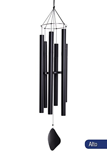Music of the Spheres Nashville Alto Wind Chime For Sale