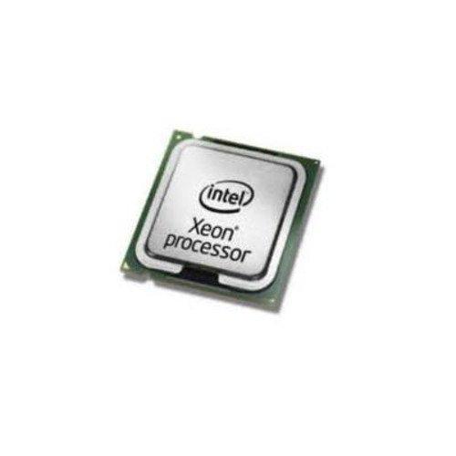 Intel Xeon E5440 2.83GHz Quad Core 1333MHz 12MB L2 Cache Socket LGA771 SLBBJ (Intel Quad Core Xeon compare prices)