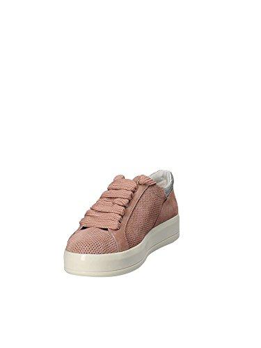 Sneakers Liu Jo B18019P0319 Sneakers B18019P0319 Femmes Femmes Liu Jo Liu Jo RxzUSwqdx