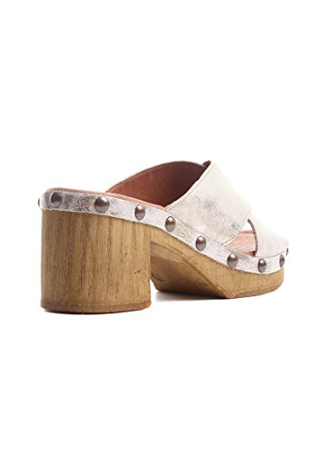 Baskets Or Ten Pour Points Femme 1xIwIH5qn