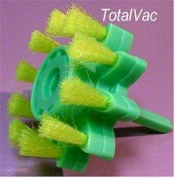 Hoover Steam Cleaner Drive Scrub Brush 42-3800-57
