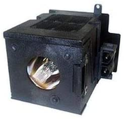 Replacement for Apo Pl9256 Projector Tv Lamp Bulb by Technical Precision