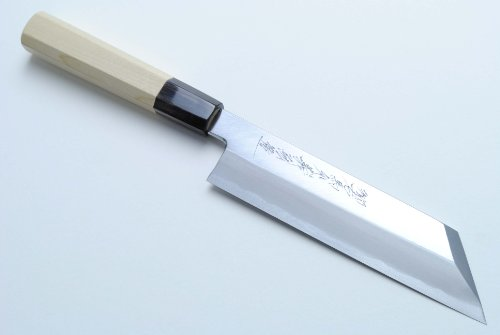 Japanese Deba Knife - 6