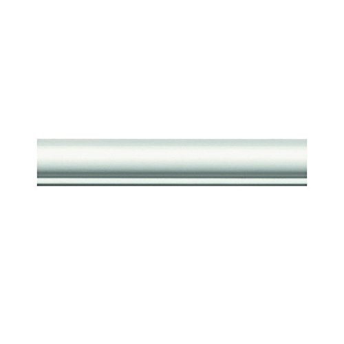 Focal Point Panel (FOCAL POINT SYST C PANEL #2 #10820-8 13/16
