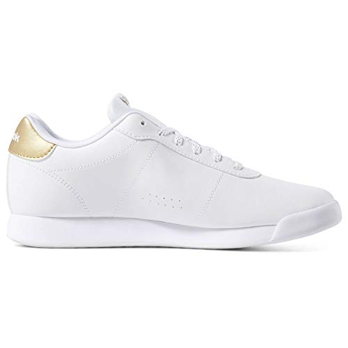 Scarpe Bianco Royal Charm Fitness Da Reebok Donna A4SfOqcw