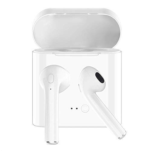 Wireless Earbuds,Bluetooth Headphones Stereo Earphone Cordless Sport Headsets,Wireless Bluetooth,Wireless Headphones,bluetooth earbuds,Bluetooth In-Ear Earphones with Built-In Mic for Smart Phones.