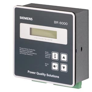 4rb9512 - 3 CD50 de Blind Potencia Regulador br6000 de R12 ...