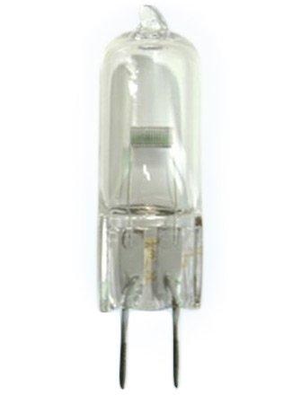 Legend Slit Lamp Bulb 12v 30w