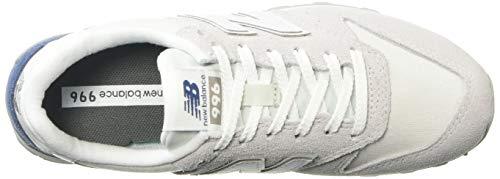 New Balance Women's 996 V2 Sneaker