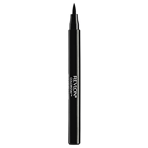 Revlon ColorStay 79910010 Liquid Eye Pencil 1.6 g N1 Blackest Black