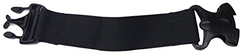Baby Carrier Waist Extender ONLY product image
