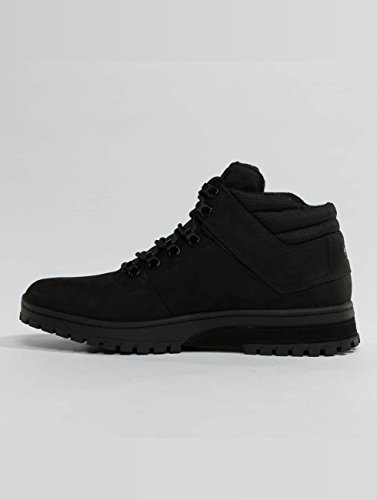 Park H1ke Black Territory Authority Blackout Boot by K1X SwqS4rp