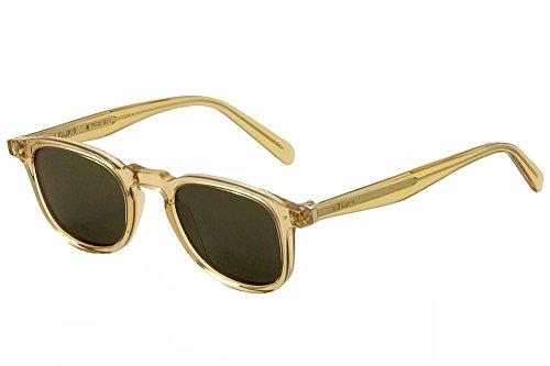 Celine Freddy CL 41400 HAM Champagne - Sunglasses Freddy