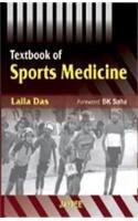 Textbook of Sports Medicine ebook