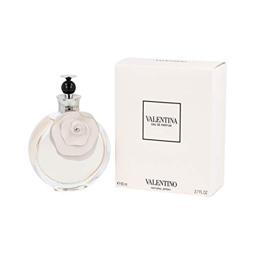 Valentino Eau de Parfum Spray for Women, 2.7 Ounce (Valentina Eau De Parfum)