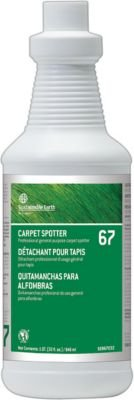 sustainable-earth-by-staples-67-carpet-spotter-1-quart-seb67032-cc