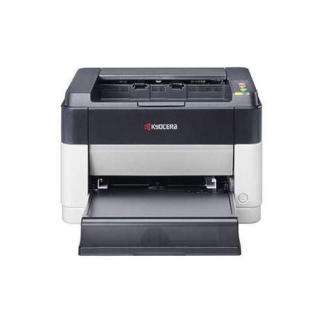 kyocera fs 1040 fs 1060dn laser printers service repair manual parts list