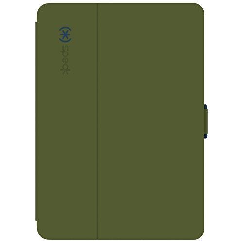 Speck Products StyleFolio Green DeepSea