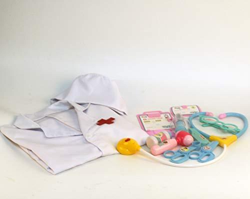 Best Medical Kits