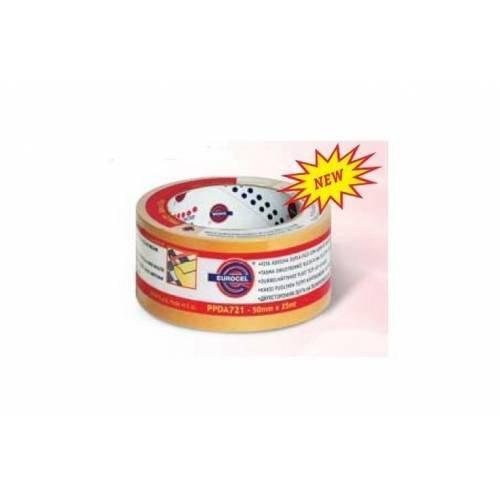EUROCEL PPDA 721 - Cinta adhesiva 044025354