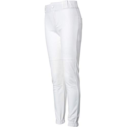 - Russell Athletic Youth Baseball Game Pant