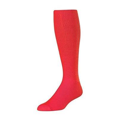 Twin City All Sport Junior Socks