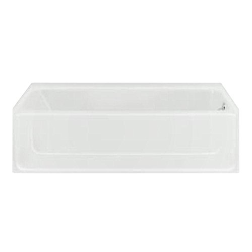 sterling all pro tub - 2