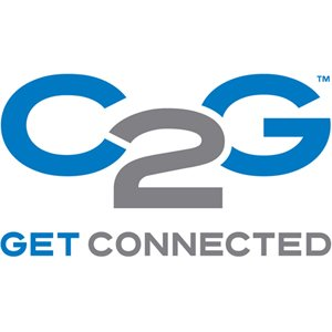 C2G/Cables to Go 37088 Residential Structured Wiring Kit