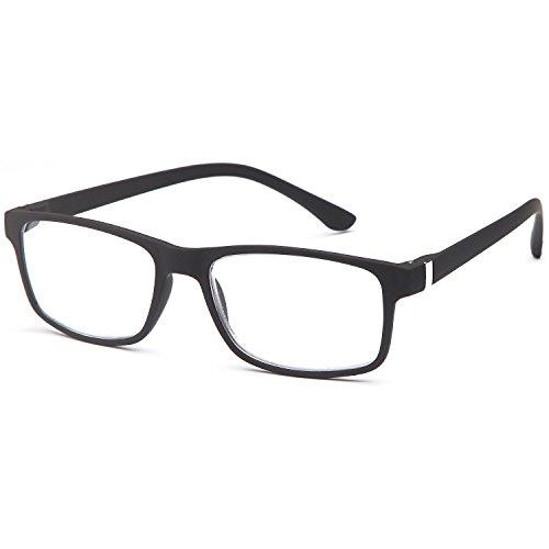TRUST OPTICS Progressive Multifocal Presbyopia product image