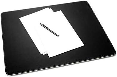 Sigel - Vade de piel sintética para escritorio (600 x 450 mm ...