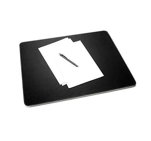 Sigel SA106 Sottomano eyestyle, nero / bianco 60 x 45 cm, 1 pz. 1 pz.