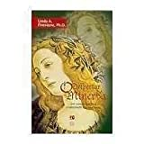 img - for O Despertar De Minerva book / textbook / text book